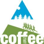CoffeeRUN_logo_print