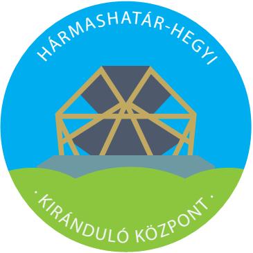 HHKK_logo
