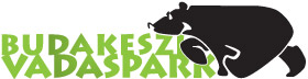 budakeszivadaspark-logo