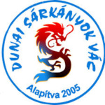dunaisarkanyok-2005