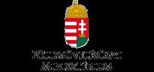 fm_logo-520x245
