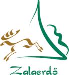 Zalaerdo