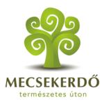me_logo_kicsi_k